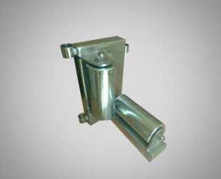 angle-roller-double-6.jpg