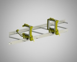cable-tray-roller-guide.jpg