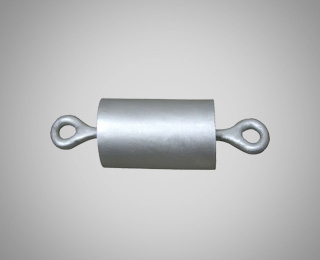 duct-mandrel-steel.jpg