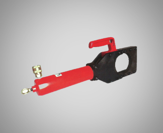hydraulic-cable-cutter.jpg