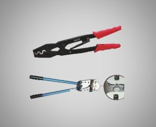 manual-crimper-cable-cutter.jpg